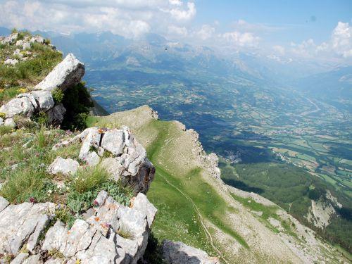 rencontres gap hautes alpes