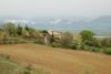 paysage hautes-alpes Les-Dades - Ribiers - Ribiers - Les-Dades